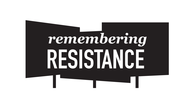 remembering resistance